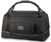 DaKine Recon Wet/Dry 80L Duffle Bag - Black