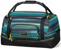 DaKine Recon Wet/Dry 80L Duffle Bag - Haze