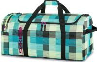 DaKine EQ 74L Bag - Luisa