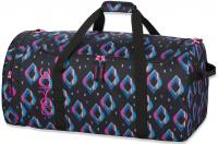 DaKine Womens EQ 74L Bag - Kamali