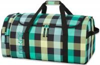DaKine Womens EQ 74L Bag - Pippa