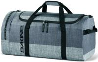 DaKine EQ 74L Bag - Classic Pewter