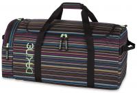 DaKine Womens EQ 74L Bag - Taos