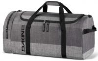 DaKine EQ 74L Bag - Pewter