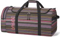 DaKine Womens EQ 74L Bag - Fiesta