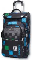 Quiksilver Fast Attack Luggage - DNA
