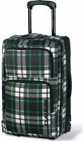 DaKine Carry On Roller Luggage - Fremont