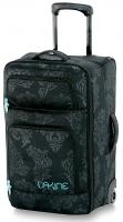 DaKine Girls Overhead Luggage - Flourish
