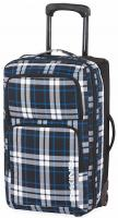 DaKine Carry On Roller 36L Luggage - Newport