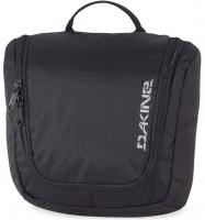 DaKine Travel Kit - Black