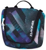 DaKine Travel Kit - Nebula