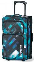 DaKine Carry On Roller 36L Luggage - Nebula
