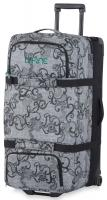 DaKine Womens Split Roller 100L Luggage - Juliet