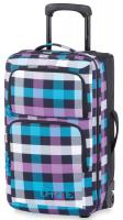 DaKine Womens Carry On Roller Luggage - Vista