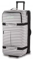 DaKine Womens Split Roller 100L Luggage - Regatta Stripes