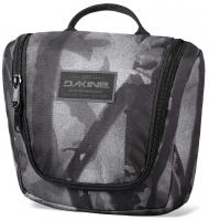 DaKine Travel Kit - Smolder