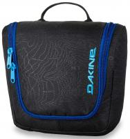 DaKine Travel Kit - Glacier