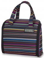 DaKine Diva 4L Travel Kit - Taos