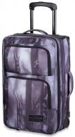 DaKine Carry On Roller 36L Luggage - Smolder