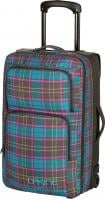 DaKine Womens Carry On Roller Luggage - Sanibel