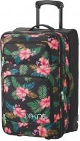 DaKine Womens Over Under 49L Luggage - Alana