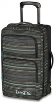 DaKine Womens Carry On Roller 36L Luggage - Mojave