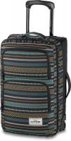 DaKine Womens Carry On Roller 36L Luggage - Dakota