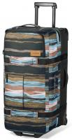 DaKine Split Roller 100L Luggage - Shoreline