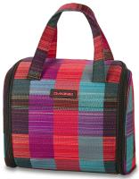 DaKine Diva 4L Travel Kit - Layla