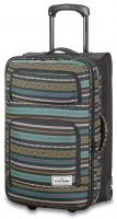 DaKine Womens Over Under 49L Luggage - Dakota