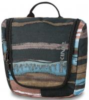 DaKine Travel Kit - Shoreline