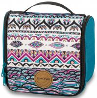 DaKine Alina 3L Travel Kit - Rhapsody