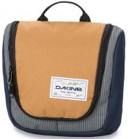 DaKine Travel Kit - Bozeman