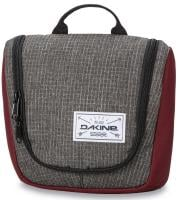 DaKine Travel Kit - Willamette