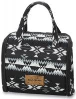 DaKine Diva 4L Travel Kit - Fireside