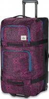 DaKine Womens Split Roller 100L Luggage - Kapa