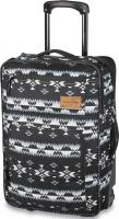 DaKine Womens Carry On Roller 40L Luggage - Fireside