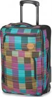 DaKine Womens Carry On Roller 40L Luggage - Libby