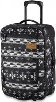 DaKine Womens Status Roller 45L Luggage - Classic Fireside