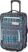 DaKine Womens Status Roller 45L Luggage - Furrow
