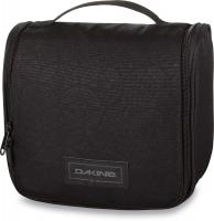 DaKine Alina 3L Travel Kit - Tory