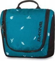DaKine Travel Kit - Dewilde