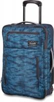 DaKine Carry On Roller 40L Luggage - Stratus