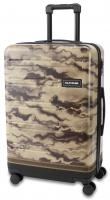 DaKine Concourse 65L Hardside Medium Luggage - Ashcroft Camo