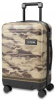 DaKine Concourse 36L Hardside Small Luggage - Ashcroft Camo