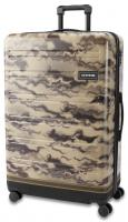 DaKine Concourse 108L Hardside Large Luggage - Ashcroft Camo