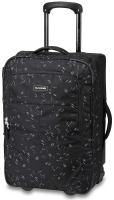 DaKine Carry On Roller 42L Luggage - Slash Dot