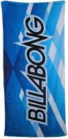 Billabong Migrate Beach Towel - Blue