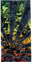 Billabong AI Beach Towel - Rasta