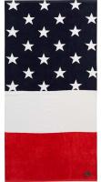 Billabong Merica Beach Towel - Americana